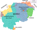 Endre e Char - Províncias emb noms.png