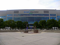 Energy solutions arena.jpg