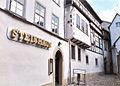 Engelsburg Steinhaus.jpg