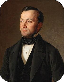 Johann von Waller