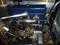 Engine Peugeot type 175 Torpedo Sport.JPG