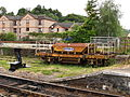 Engineers wagon , Dingwall.jpg