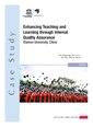 Enhancing Teaching and Learning through Internal Quality Assurance.pdf