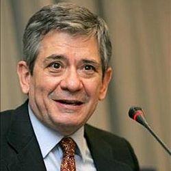 Enrique Barón.jpg