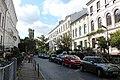 Ensemble Kreftingstraße in Bremen.jpg