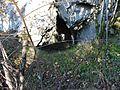 Entrée grotte de la crête déchiqutée.jpg