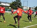 Entrainement SRFC St-Malo 2013 (43).JPG