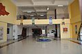 Entrance Hall - Ranchi Science Centre - Jharkhand 2010-11-29 8745.JPG