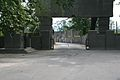 Entrance to the DMZ (6647229047).jpg