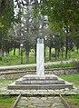 Epidaurus, Greece (5987153742).jpg