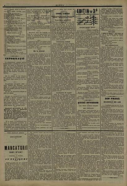 File:Epoca, seria 2 1896-10-05, nr. 0272.pdf