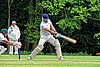 Epping Foresters CC v Abridge CC at Epping, Essex, England 051.jpg
