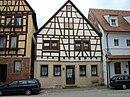 Eppingen-altstadt2.jpg