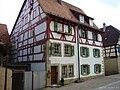 Eppingen-altstadt30-32.jpg
