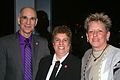 Equality Michigan Annual Dinner 2014 - 7289.jpg