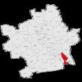 Erfurt-Niedernissa.png