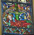 Erfurt Barfüßerkirche - Wurzel-Jesse-Fenster 3.jpg