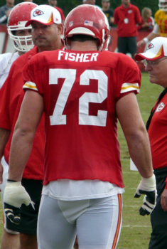 Eric Fisher (cropped).png