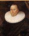 Erik Brahe. oljemålning på duk - Skoklosters slott - 64811.tif