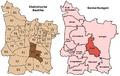 Erlangen Bezirke Gemarkungen Bruck.png