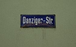 Erlangen Danziger Straße 001.JPG