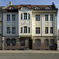 Erlangen Henkestraße 54 001.JPG