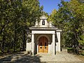 Ermita de la Virgen de Gracia.jpg