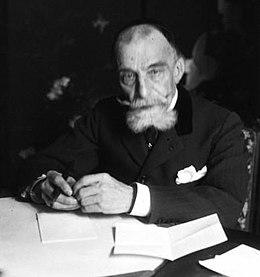Ernest Daudet - Wikipédia