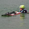 Erster-versuch-wakeboard-zossen.jpg