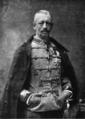 Erzherzog Josef (Koller).png