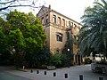 Escola Industrial P1430189.jpg