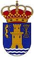 Escudo Marbella.JPG