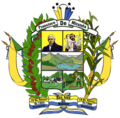 Escudo Municipio Fco de Miranda.png