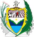 Escudo Provincial de Bagua.png