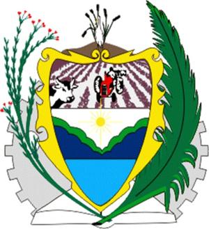 Bagua Province