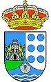 Escudo Sarria.jpg