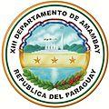 Escudo de Amambay.jpg