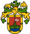 Escudo de armas de Valdivia.png