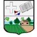 Escudo de la Provincia Hermanas Mirabal.png