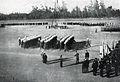 Escuela Militar en desfile en el Parque Causiño.jpg
