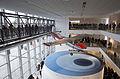 Escuelas de todo el pais visitan el Museo Malvinas (20134341240).jpg