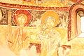 Església de Sant Miquel d'Engolasters - 27.jpg