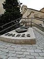 Església de Sant Salvador (Golmés) 01.JPG