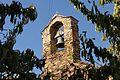Església de la Santa Creu de Castellbò (Montferrer i Castellbò) - 1.jpg