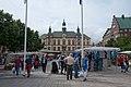 Eskilstuna - KMB - 16001000312886.jpg
