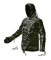 Eskimo Life whole-jacket.png