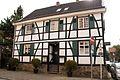 Essen-Kettwig, Hauptstr. 131.jpg