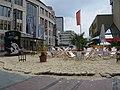 Essen (15427925586).jpg
