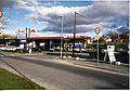 Esso Apenes gate, Fredrikstad - SAS2009-10-1983.jpg