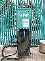 Estación de carga de autos eléctricos YPF AUBSAS-LP 03.jpg